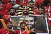"""ترهيب وانقسام وتحرش: """"بطولة كأس أمم أفريقيا"""" أكثر من مناسبة كروية"""
