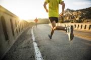 الخرف: تغيير نمط الحياة قد يقلل خطر الإصابة بالمرض