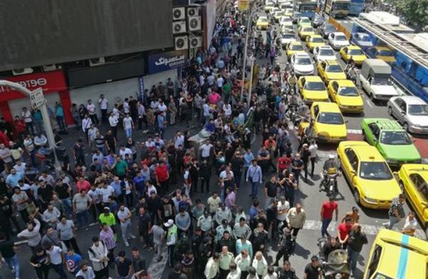 بحسب تحاليل جينيّة.. أغلب الإيرانيين 'عرب'