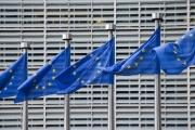 الغموض يحيط باختيار رئيس المفوضية الأوروبية اليوم