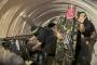 إسرائيل تحاول التكيف مع الخطر الجديد.. قصة القوات الجوية التي تبنيها حماس بديلاً للأنفاق