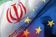 الأوروبيون يسعون إلى حل لمعضلة 'نووي' إيران لكنهم يفتقرون إلى مفاتيحه