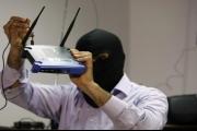 الابتزاز الإلكتروني في لبنان... ضياع الدليل والخوف من الفضيحة ينشران الظاهرة