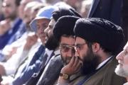 حقيقة تغير تاريخ المنطقة.. الغرب يخشى ميليشيات إيران العربية أكثر من جيشها