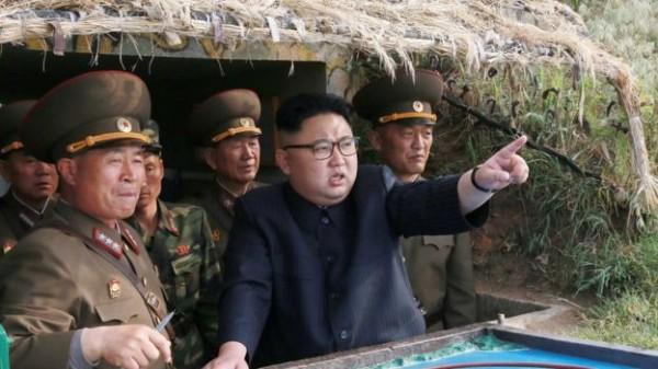 وراثة القمع! من أين جاء زعيم كوريا الشمالية بكل هذه القسوة؟