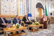 لبنان في السعودية.. عودة قوية أو خسارة نهائية