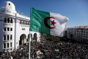 محاكم الجزائر تتحول إلى ورشة كبيرة لـ«محاربة الفساد»