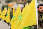 """""""حزب الله""""… الحَكَم والحاكم!"""