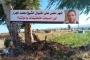 بعد شهر على اغتياله.. حملة بعنوان 'العدالة_للشهيد_الجرار'