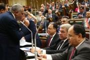 مصر - قانون الجمعيات الأهلية بنسخة «حضارية»: لا حبس... غرامة فقط!