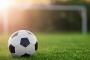 أفيون الجماهير.. كيف تخدم كرة القدم الأنظمة الاستبدادية؟