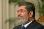 شهر على رحيل مرسي .. لماذا لم يتحرك أحد لمحاسبة السيسي