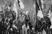 لماذا لم تنجح فرنسا في تنصير الجزائريين؟