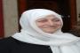 بهية الحريري : الأجواء بموضوع عمل الفلسطينيين ايجابية