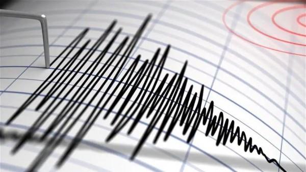 زلزال بقوة 2.9 درجة يضرب مكسيكو سيتي