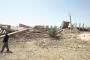 بعد 5 سنوات من النزوح... عشيرة صدام تتطلع للعودة إلى قريتها
