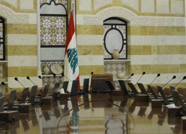 لبنان- تشكيلات السفراء مؤجلة؟