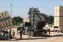 اسرائيل تطالب موسكو بإبعاد'حزب الله'..والنظام يُجمّدُ أملاك الأقارب