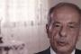 طالوزيان: الموازنة تفتقد للاصلاحات وسأصوت ضدها