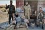 حماة: روسيا تعيد إحياء 'قوات النمر'