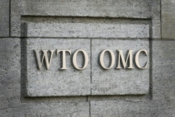 أوروبا تحذر من 'أزمة عميقة' داخل منظمة التجارة العالمية
