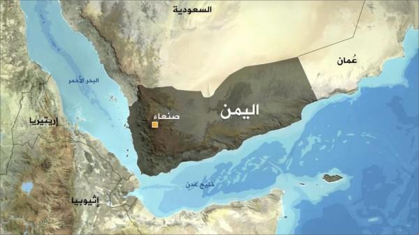 المأزق اليمني بوجهه الإيراني
