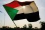 «تجمع المهنيين» يطالب «العسكري» السوداني بإلغاء حالة الطوارئ