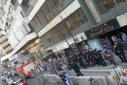 وزارة العمل في لبنان وقوانين محاصرة العامل الفلسطيني