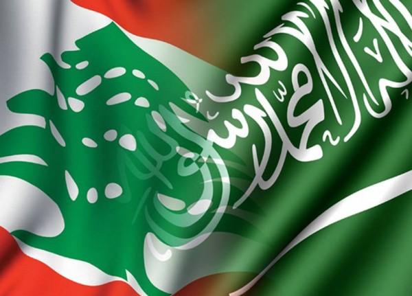 حسين شبكشي يخوّف مسيحيي لبنان!