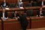 المجلس النيابي يشرّع مخالفة الدستور