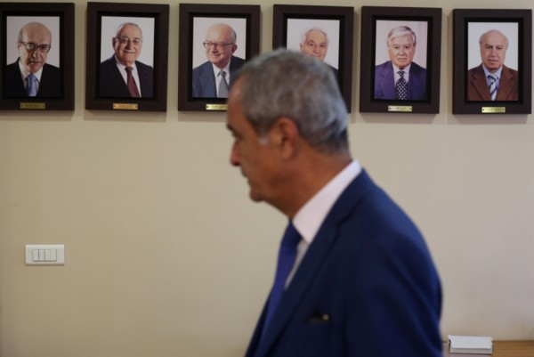 هندسات مصرف لبنان تطلق «سباق الفوائد» بين المصارف