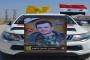 إدلب: لماذا تخفي مليشيات إيران مشاركتها بالقتال؟