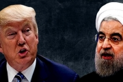 لماذا ترفض إيران التفاوض مع ترامب؟