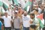 مخيم عين الحلوة مغلق لليوم الرابع ووزير العمل: القانون ليس ضد الفلسطينيين