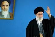 مبدأ «ولاية الفقيه» وتأثيره على الدولة الإيرانية