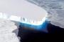 جليد صناعي لإنقاذ غطاء القطب الجنوبي