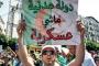 حراك الجزائر «يُصعّد» مع السلطات في الجمعة الـ22 بشعار: «إما نحن أو أنتم»