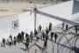 900 معتقل مقدسي ثلثهم أطفال وإخضاع نساء للإقامة الجبرية