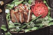 تحذيرات من اعتماد الأطفال والأمهات على النظام الغذائي النباتي