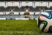 كرة القدم مخدر الشعوب المعتمد من المستبد!