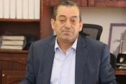 زهرا لجنوبية: المحور السوري الإيراني «الحماسي» هو المسؤول عن تأجيج المخيمات الفلسطينية