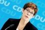 3 نجمات يسطعن في سماءالسياسة الألمانية
