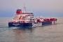 بريطانيا تتهم إيران باحتجاز 2 من ناقلاتها النفطية، وطهران: سمحنا للثانية بالرحيل