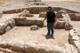 بناء حي للمستوطنين في منطقة النقب يكشف عن مسجد يعود لصدر الإسلام الأول