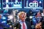 البنوك المركزية تهب لنجدة الاقتصاد العالمي المتباطئ