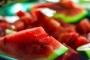نصائح من ذهب.. كيف تختار البطيخة المناسبة؟