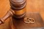 بالأرقام: تراجع الزواج وزيادة الطلاق في لبنان