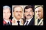 تفجير خلية الأزمة: هشام بختيار رئيساً لسوريا؟
