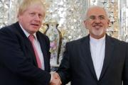 تحرشات إيران في الخليج لمعرفة حدود التحرك من دون عقاب
