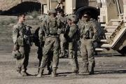 الولايات المتحدة تنشر قوات من شركات خاصة شمال سوريا.. لماذا؟